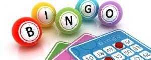 Bingo Bonus - Bingomeesters.nl