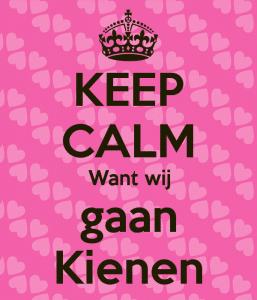 Bingo spelen - Bingomeesters.nl