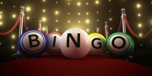 Bingo moet stoppen van Kansspelautoriteit