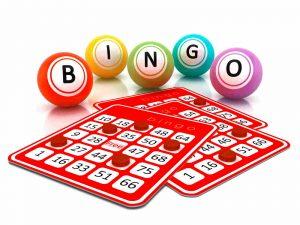 Bingo feitjes - BingoMeesters.nl