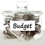 Budget geld bingo - BingoMeesters.nl