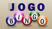 Jogo Bingo Logo