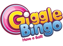 Giggle Logo